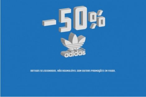 Adidas promotions | Vein, Sneakers Attitude