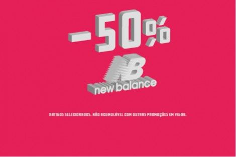 New Balance Promotions | Vein, Sneakers Attitude