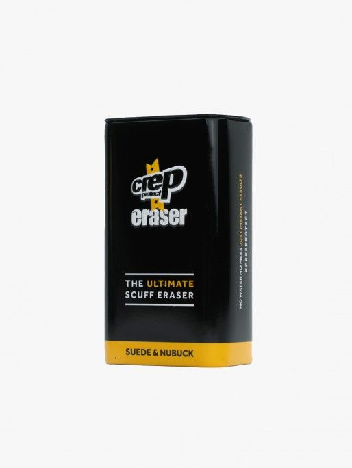 Crep Protect The Ultimate Scuff Eraser
