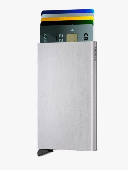 Secrid Cardprotector