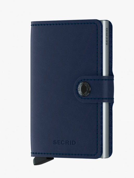 Secrid Mini Original