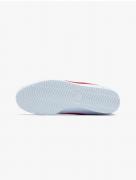 Nike Air Max Graviton W