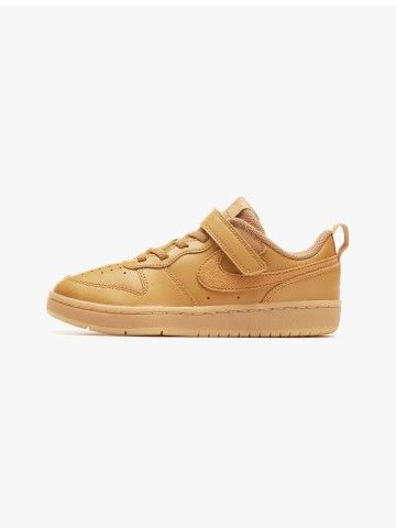 Nike Court Borough Low 2 Kids