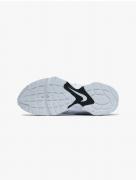 Nike Air Heights W