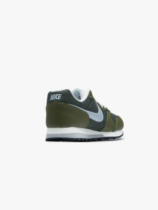 Nike MD Runner 2 Jr