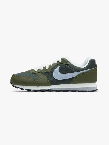 Nike MD Runner 2 Jr
