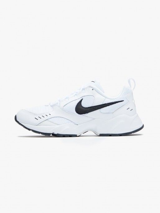 Nike Air Heights