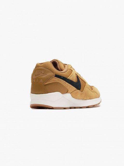 Nike Air Pegasus '92 Lite Se