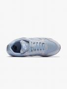 Nike Air Pegasus '92