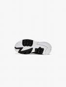adidas Nite Jogger C