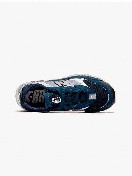 New Balance X-Racer W