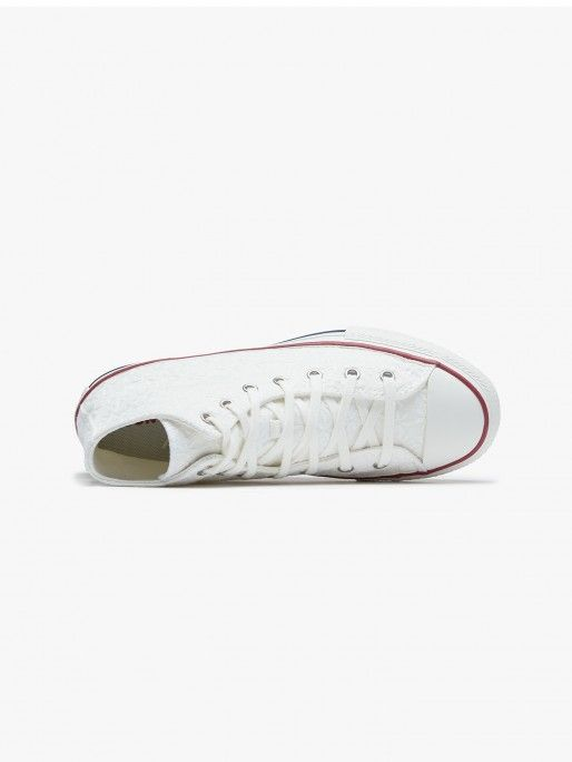 Converse All Star Chuck Taylor Little Miss W HI