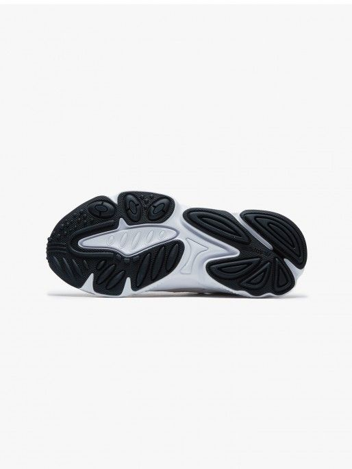 adidas Ozweego Jr