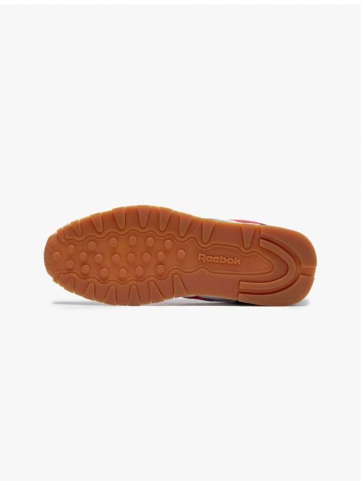Reebok Classic Leather K