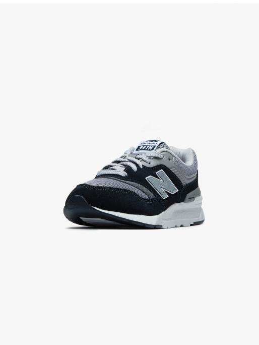 New Balance PR997 K