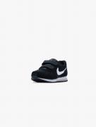 Nike MD Runner 2 Kids