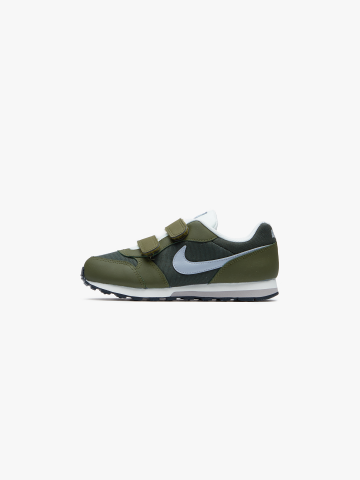 Nike MD Runner 2 Kids