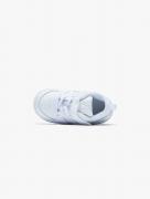 Nike Court Borough Low Inf