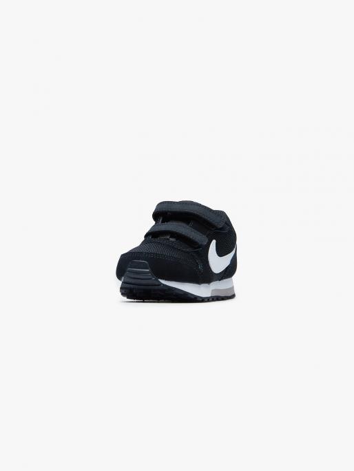 Nike MD Runner 2 Inf