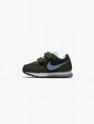 Nike Md Runner Inf