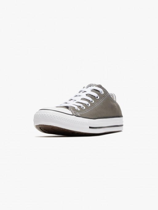 Converse All Star SPTY Low