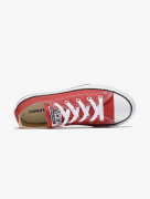 Converse All Star Chuck Taylor Classic Ox K