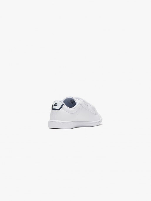 Lacoste Carnaby Evo BL 1 Inf