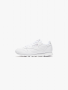 Reebok Classic Leather Inf