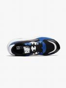Puma RS 9.8 Space