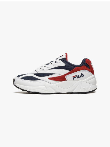 Fila Venom Low W