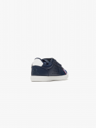 Le Coq Sportif Courtstar Leather Inf