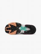 adidas Falcon W