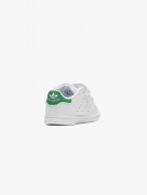 adidas Stan Smith CF Inf