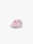 adidas Gazelle Crib