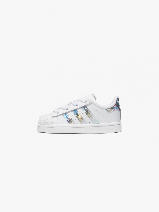 adidas Superstar EL Inf