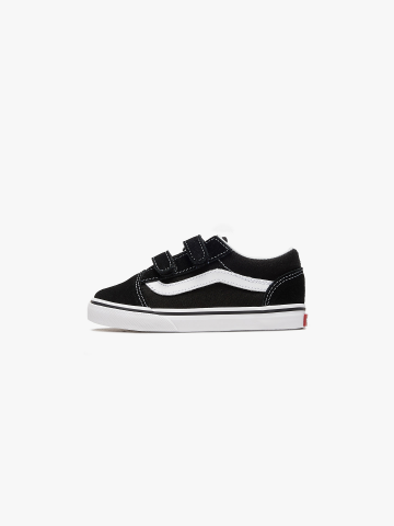 Vans Old Skool V Inf