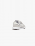 adidas Forest Grove Inf