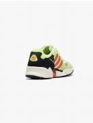 adidas Yung 96 Jr