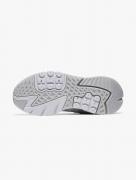 adidas Nite Jogger 'Metallic Pack'