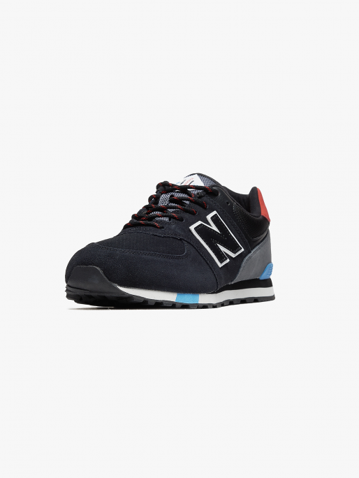 New Balance GC574 Jr