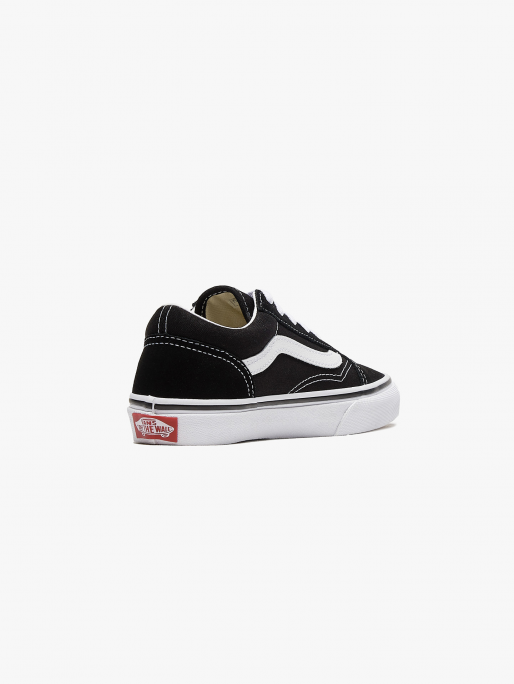 Vans Old Skool Kids