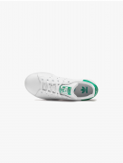 adidas Stan Smith Jr