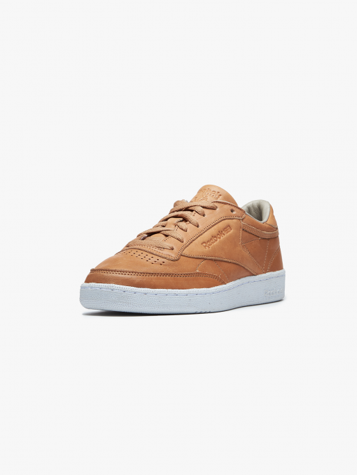 Reebok Club C 85 Eco World Tour HVT