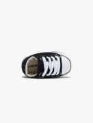 Converse All Star Chuck Taylor Crib