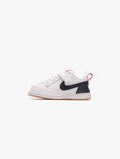 Nike Court Borough Low Inf