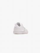 Nike Court Borough Low 2 Inf