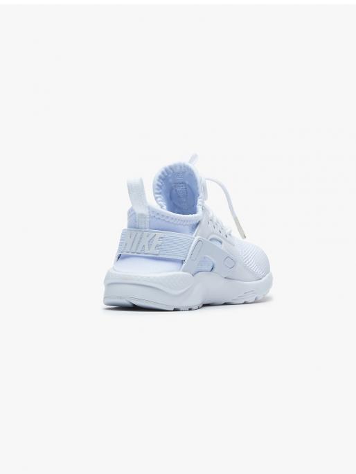 Nike Huarache Ultra Kids
