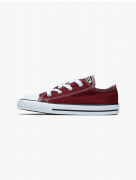 Converse Chuck Taylor All Star OX Inf
