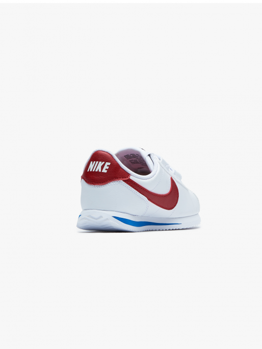 Nike Cortez Basic Kids