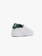 Fred Perry Court Leather